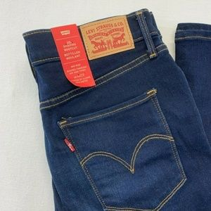 Levi's 315 Womens Jeans Size 30 NWT